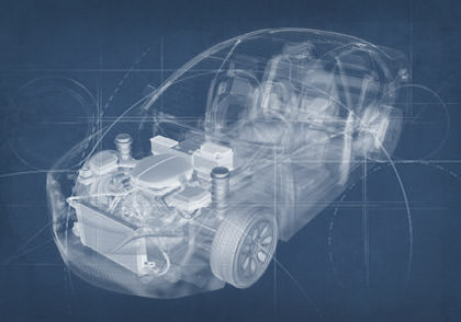 Solenoids for Automotive Systems